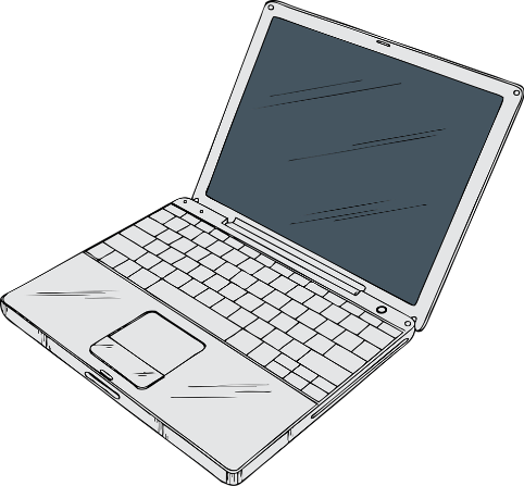 http://res.freestockphotos.biz/pictures/17/17116-illustration-of-a-laptop-computer-pv.png