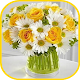 Download Flowers And Roses Animated Images Gif For PC Windows and Mac