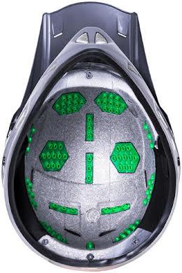 Kali Protectives Alpine Rage Helmet alternate image 6