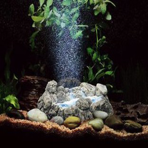 all about aquarium decoration ideas for android videos screenshots reviews and similar apps. Black Bedroom Furniture Sets. Home Design Ideas