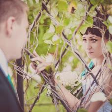 Wedding photographer Sergey Toropov (Understudio). Photo of 30.06.2014