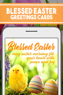 10 čestitke za pravoslavni božić Happy Easter Images, Aplikacije na Google Playu 10 čestitke za pravoslavni božić