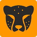 CRM Cheetah icon