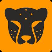 CRM Cheetah