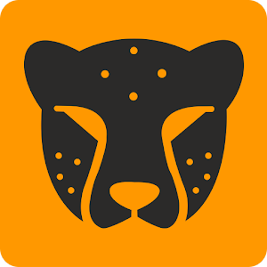 download CRM Cheetah apk