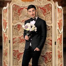 Wedding photographer Anna Kuroedova (AksAnna). Photo of 07.04.2015