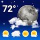 Weather US apk