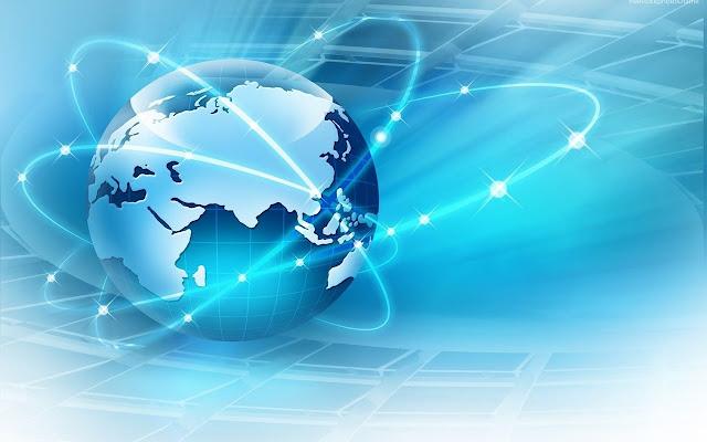 GetDataPrivacy.com - Privacy Enforcer