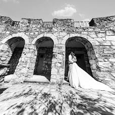 Wedding photographer Gaga Mindeli (mindeli). Photo of 06.09.2018