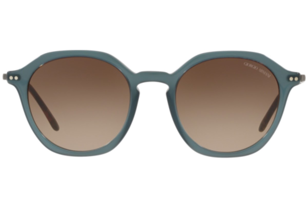 7af10914d1b Buy Giorgio Armani AR8109 C50 568013 Sunglasses