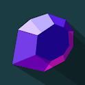 Catalyst - Builds for LoL, TFT Helper icon