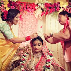 Wedding photographer Monojit Bhattacharya (Mono1980). Photo of 08.07.2018