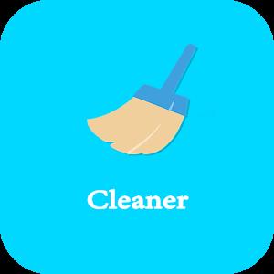 pc ram cleaner