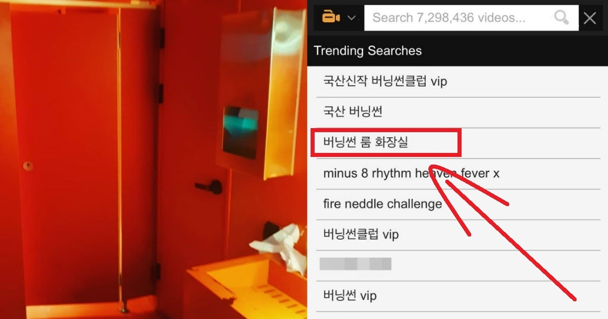 Burning Sun Room Bathroom Trends On Famous Porn Website