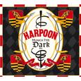 Logo of Harpoon Munich Dark