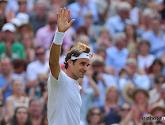 Roger Federer voor het eerst in 14 (!) jaar uit de top-10, Belgen stijgen aanzienlijk