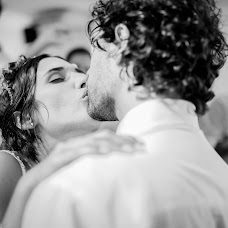 Wedding photographer Silvio Barba (SilvioBarba). Photo of 22.06.2016