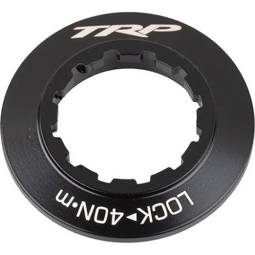 TRP Alloy Centerlock Lock Ring for 12mm Axle