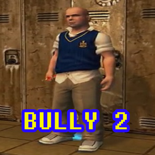 Guide Bully 2 New