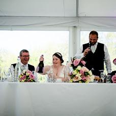 Wedding photographer Gavin Power (gjpphoto). Photo of 11.07.2018