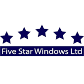 Five Star Windows