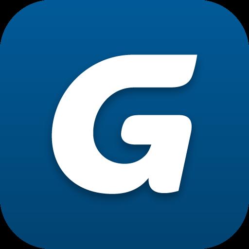 GoEuro avatar image