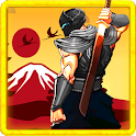 Ninja Blade Last Fight icon