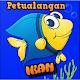 Fish adventure classic (Petualangan ikan)