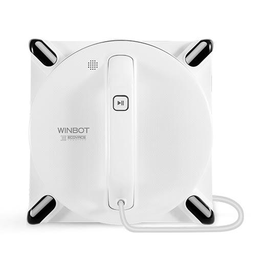 Ecovacs Winbot 950_2.jpg