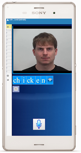 無料教育Appの英語音声学IPA|記事Game