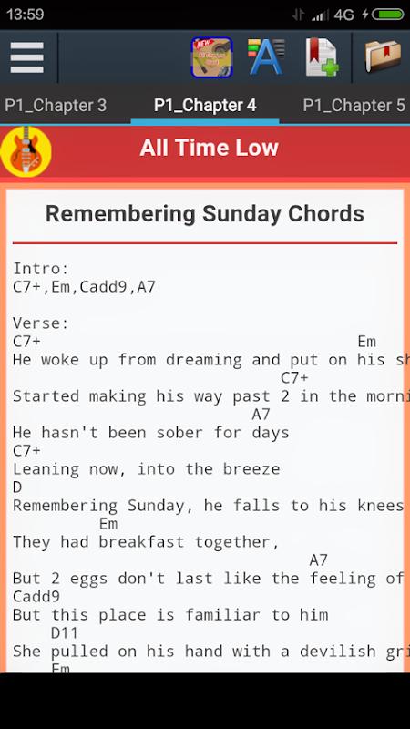 Unique Remembering Sunday Piano Chords Ideas - Guitar Ukulele Piano ...