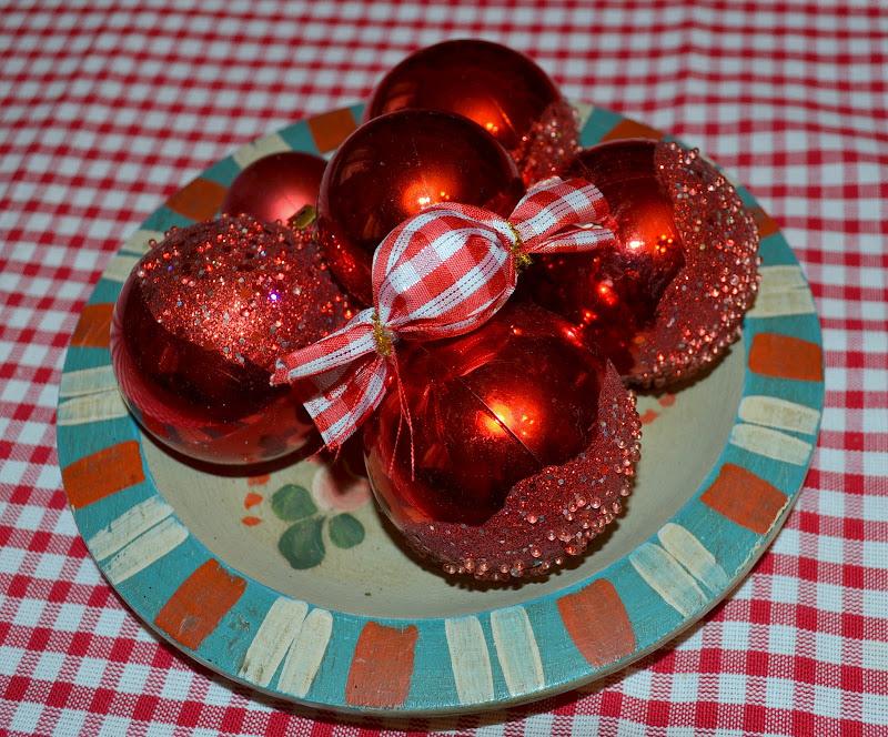 A Christmas Candy  di Davide Cacciatori