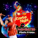 Navratri Photo Frames - 2019 icon