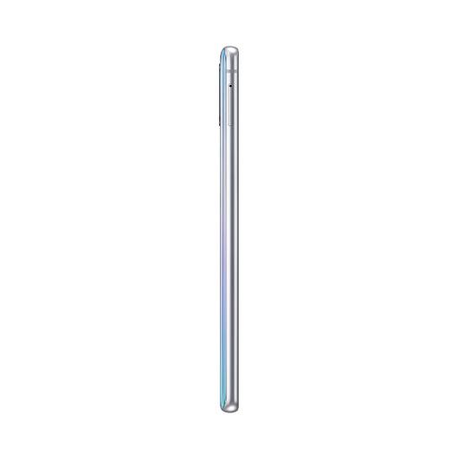 Galaxy Note 10 Lite_Aura_4.jpg