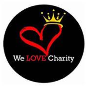 We Love Charity