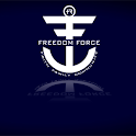 Freedom Force icon