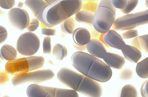 Medicines legislation