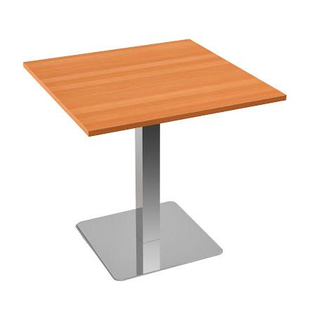 Cafébord 800x800 bok