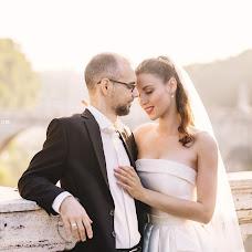 Wedding photographer Valeria Cool (ValeriaCool). Photo of 17.10.2017