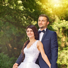 Wedding photographer Sorin Murar (SorinMurar). Photo of 13.07.2017