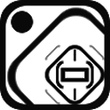 ✦ TREK ✦ Live Wallpaper component icon