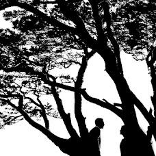 Свадебный фотограф Жанна Албегова (Albezhanna). Фотография от 04.10.2017