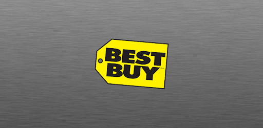 Best buy canada financing options