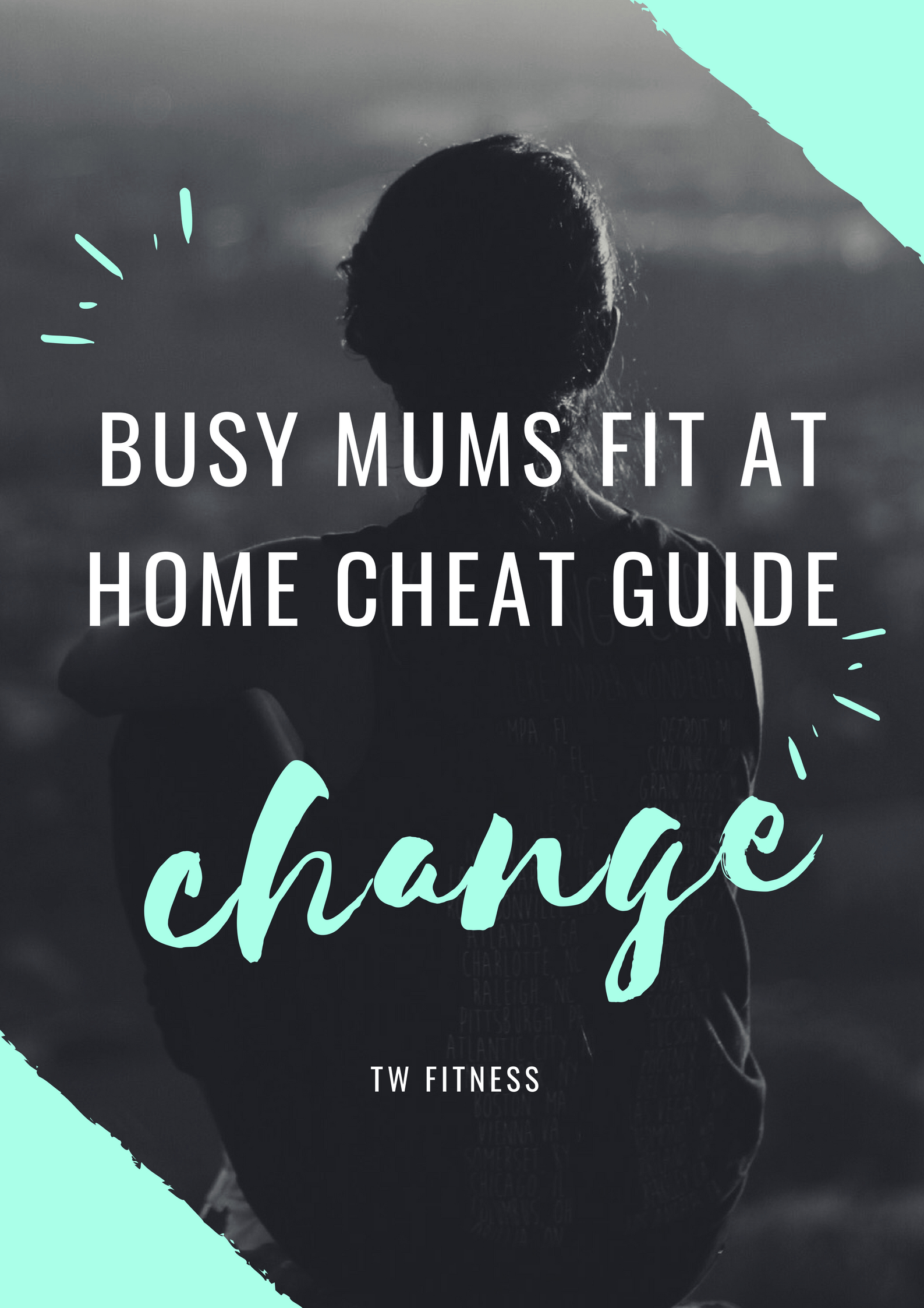 Click here to Discover How Busy mums in Lichfield have been losing their mummy tummy and getting fitter FAST