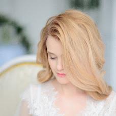Wedding photographer Denis Khannanov (Khannanov). Photo of 23.05.2018
