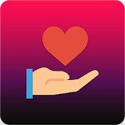 App Get Musically Followers APK for Kindle