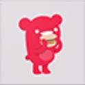 Hungrrr Hub icon