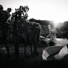 Wedding photographer Laura Barbera (laurabarbera). Photo of 17.08.2017