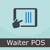 Waiter POS for Tablets