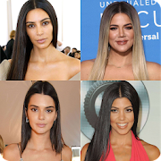 Guess the Kardashians and EARN MONEY